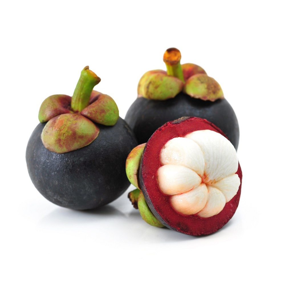 Scroll fruits